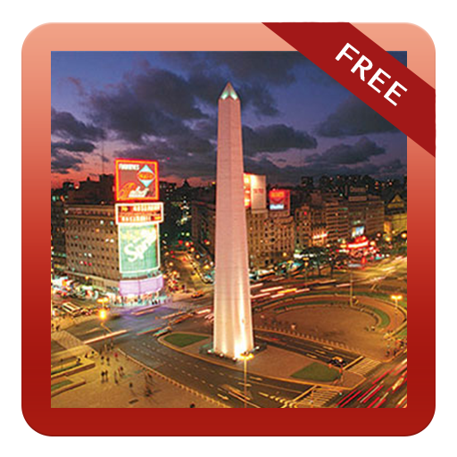 buenos-aires-guide