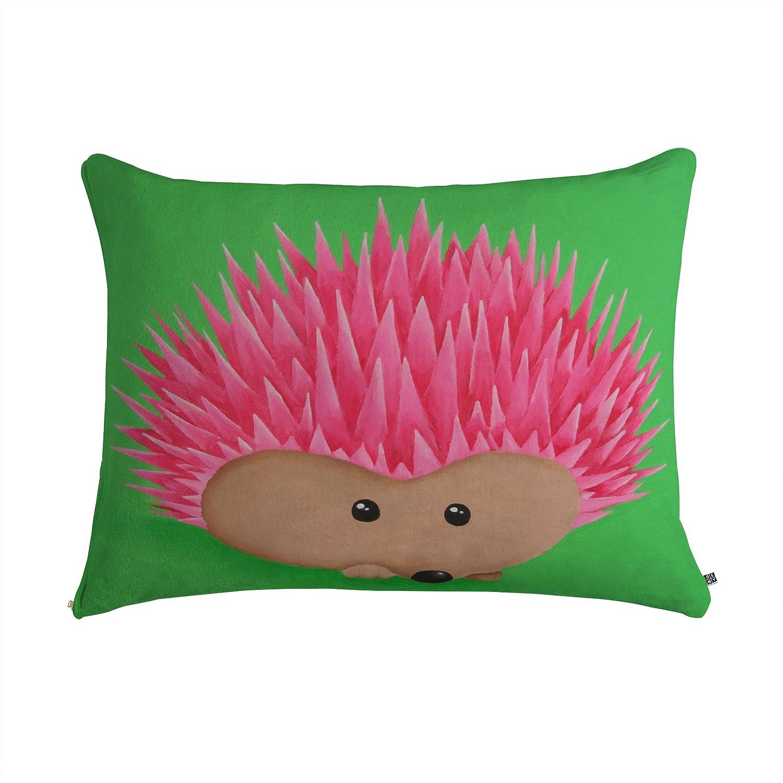 Ollie Hedgehog Pet Bed Mattress Crate Liner  mat