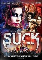 Suck [HD]
