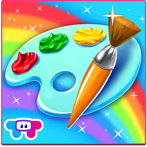 paint-sparkles-draw-my-first-coloring-book-hd