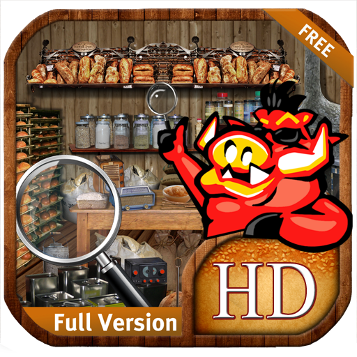 bakers-delight-free-hidden-object-games