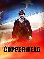 Copperhead [HD]