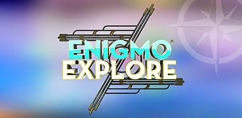 Enigmo