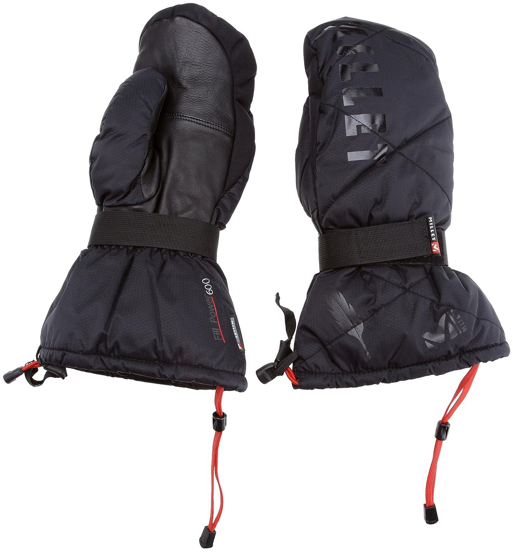 Millet Softshellhandschuhe Expedition Mitt noir (Größe: XL) online bestellen