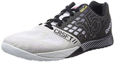 74d0f8192d5 reebok pump shoes price in india cheap   OFF74% The Largest Catalog ...