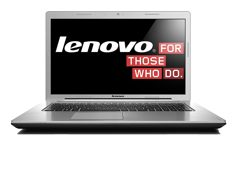 "Lenovo Z710 17.3"" Core i7 Laptop"