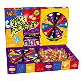 Jelly Belly Bean Boozled Jelly Beans 12.6 oz with Spinner Wheel Game (Tamaño: 12.6 Oz)