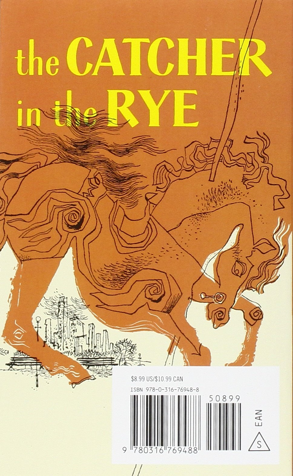 buy the catcher in the rye book online at low prices in buy the catcher in the rye book online at low prices in the catcher in the rye reviews ratings in