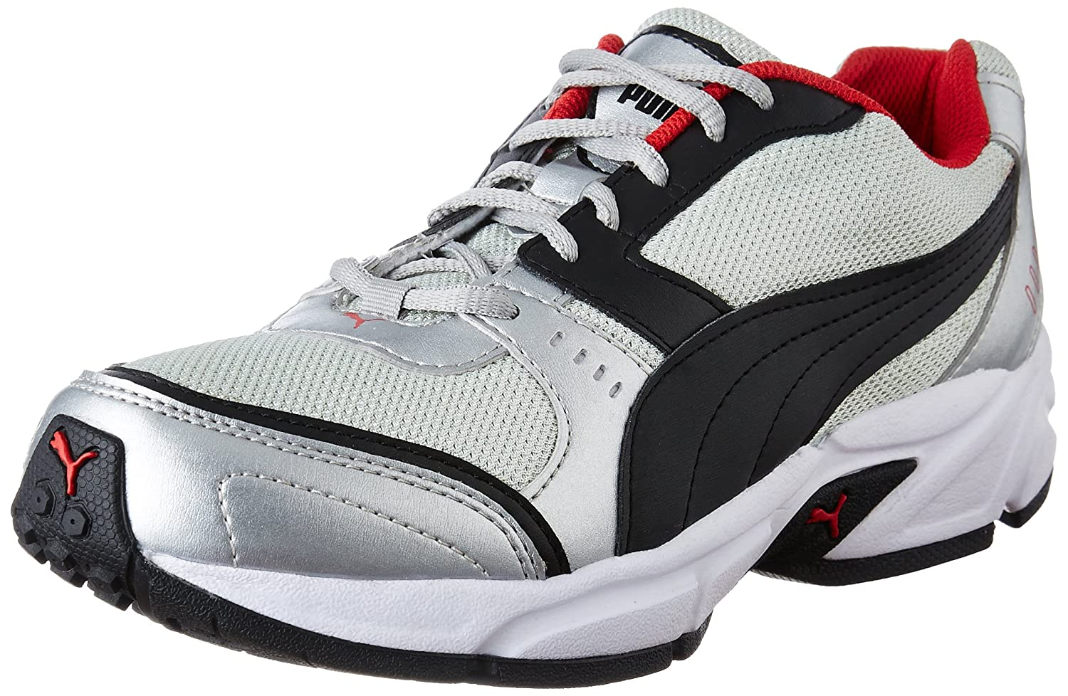 Deals on Puma Men's Argus DP Running Shoes