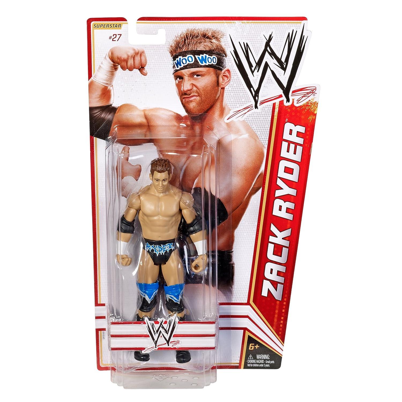 WWE Superstars Series 17 (2011) 81OhZzdjCHL._AA1500_
