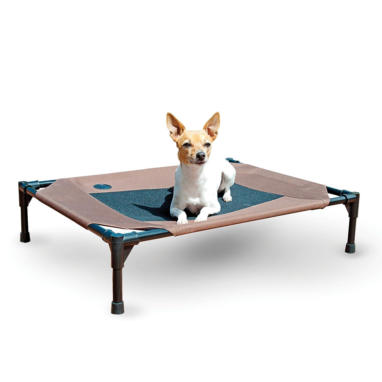 Extra Large Dog Cot