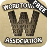 Word to Word Free – A fun and addictive free word association game Reviews