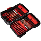 CRAFTSMAN 999851 49 pc Impact Set
