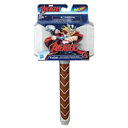 hammer of thor firework descargar buy advantageous