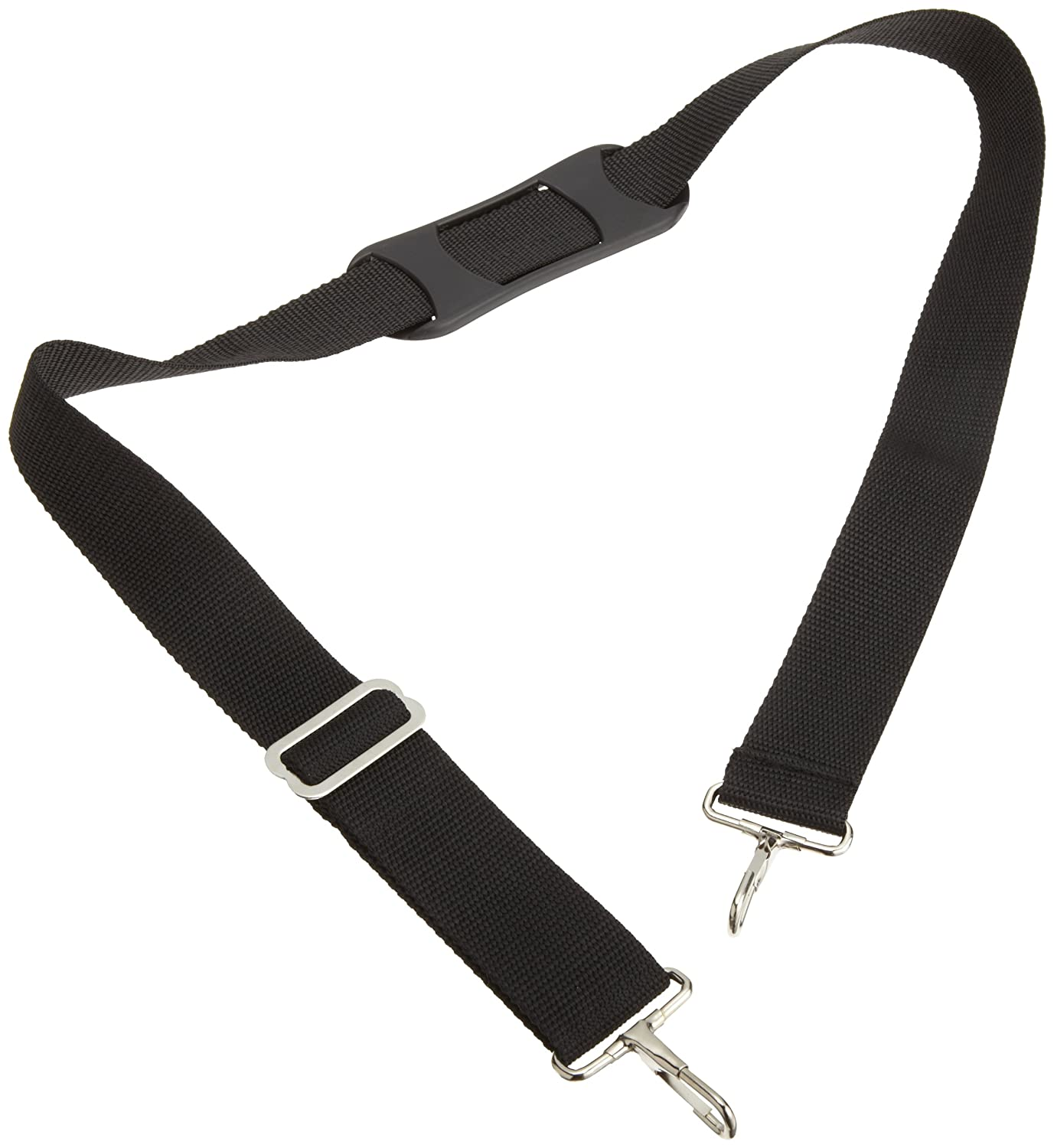 Travel Bag Shoulder Strap 48
