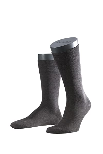 Falke ベルリン靴下 敏感肌用 14416