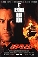'Speed' from the web at 'http://ecx.images-amazon.com/images/I/81OjLXpiL2L._UY200_RI_UY200_.jpg'