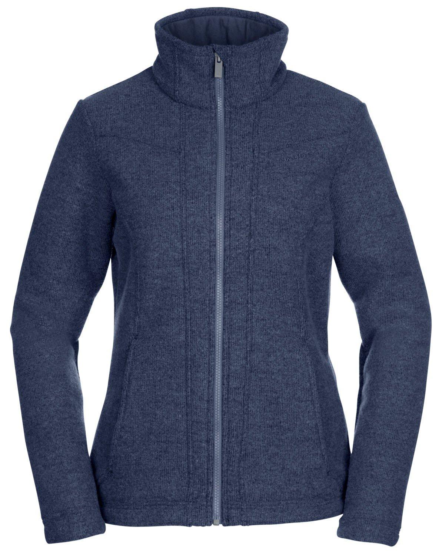 VAUDE Damen Tinshan Jacket online bestellen