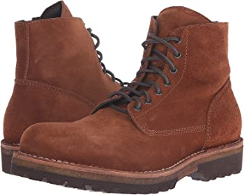Kenneth Cole New York Mens Boots