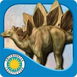 A Busy Day for Stegosaurus - Smithsonian's Prehistoric Pals
