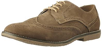 Bata Men's Stan Sneakers