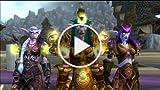 World Of Warcraft: Cataclysm - Debut