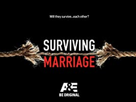 Surviving Marriage Season 1