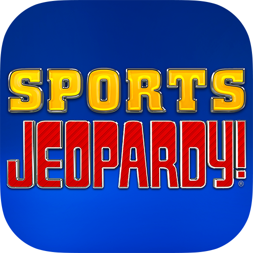 sports-jeopardy-quiz-game-for-fans-of-football-basketball-baseball-golf-and-more
