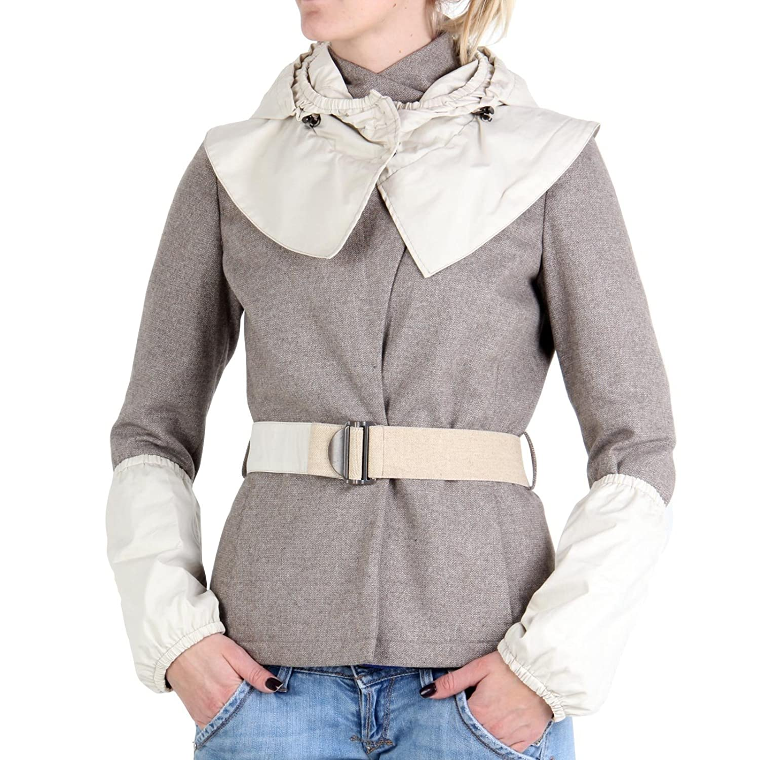 PEUTEREY Damen Winterblazer Willow RS Grey PED0710 günstig kaufen