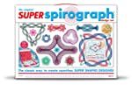 Kahootz Super Spirograph Kit