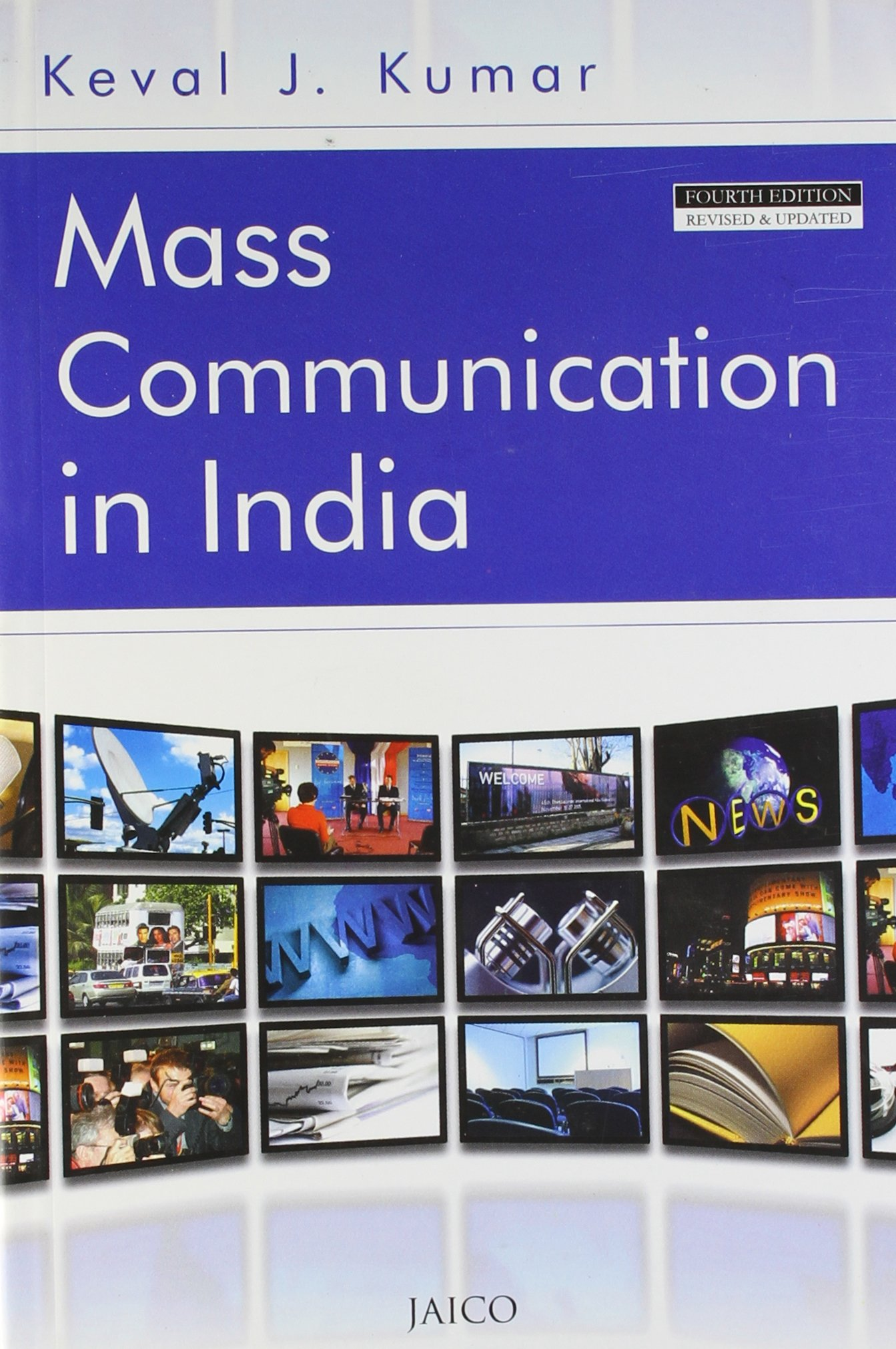 buy mass communication in book online at low prices in buy mass communication in book online at low prices in mass communication in reviews ratings in
