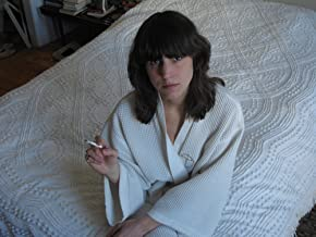 Image of Eleanor Friedberger