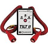 Greenlee TL-MAN-N TILT Ii Transformer Tester