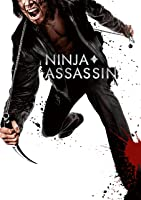 Ninja Assassin [HD]
