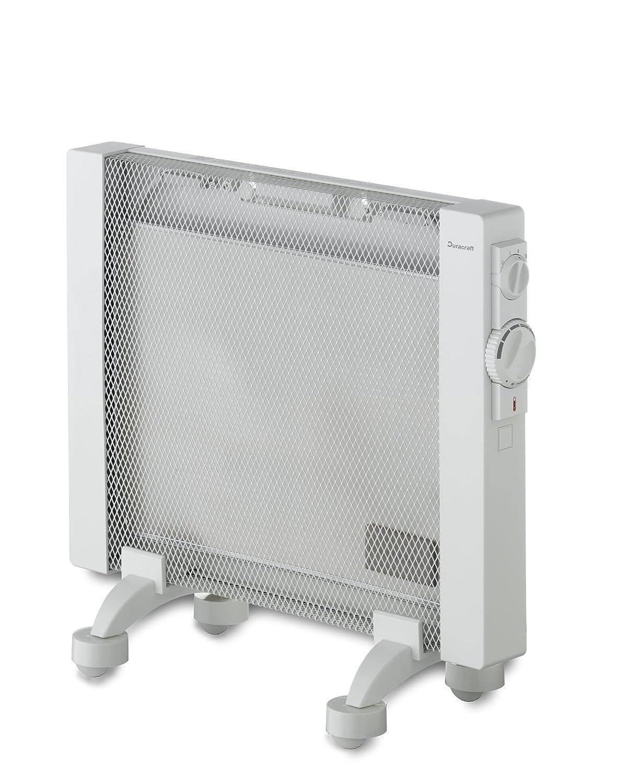 Radiateur salle de bain chauffage central - Chauffage d appoint basse consommation ...