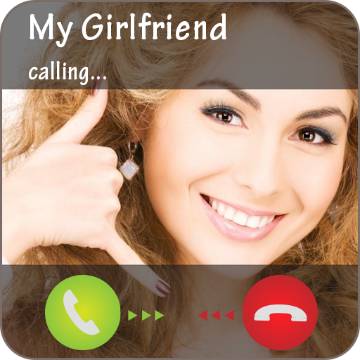 Fake Call ID Pro (Android Ringtone Apps compare prices)