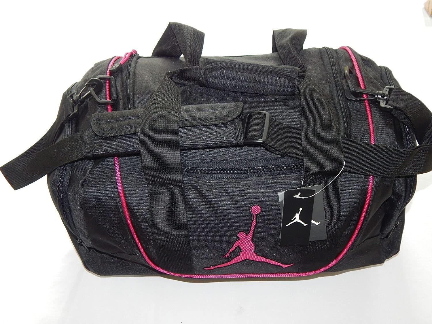 one strap backpack nike