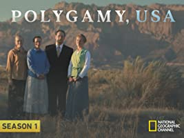 Polygamy, USA Season 1