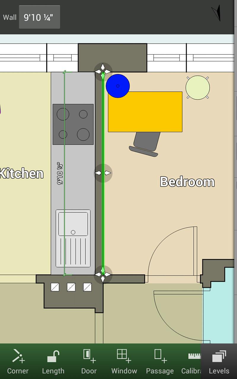 floor plan creator amazon ca appstore for android