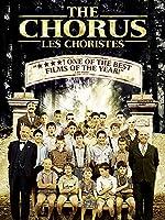 The Chorus (English Subtitled)