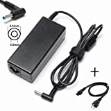 65W AC Adapter Laptop Charger for HP PPP009C PA-1650-32HE 709985-001 710412-001 709985-002 709985-003 714657-001