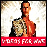 Videos For WWE: The Best WWE Videos, Live Footage, Royal Rumble, Raw & More!