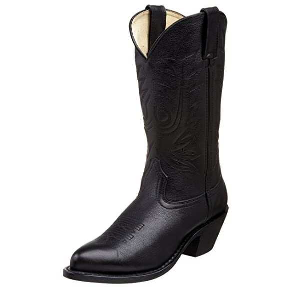 """Women's Classic Durango WoRD4100 11"""" Western Boot Factory Outlet Multicolor Schemes"""