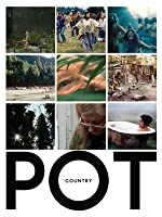 Pot Country