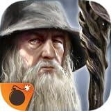 Lo Hobbit: I Regni della Terra di Mezzo