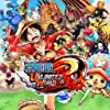 One Piece Unlimited World Red PS Vita Digital Code Deals