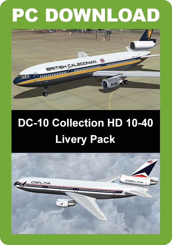 dc-10-collection-hd-10-40-livery-pack-pc-download