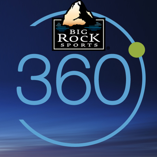 Big Rock wt360