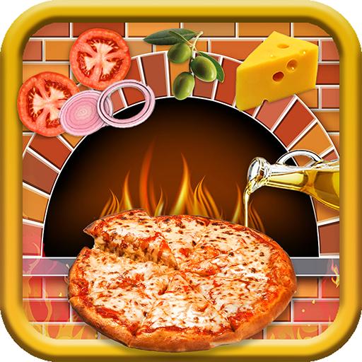pizza-maker-shop