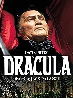 Dan Curtis' Dracula [HD]